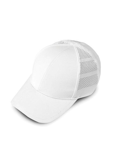 STRUCTURED TEAM SAILING CAP