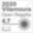 L47OR Logo grey.png