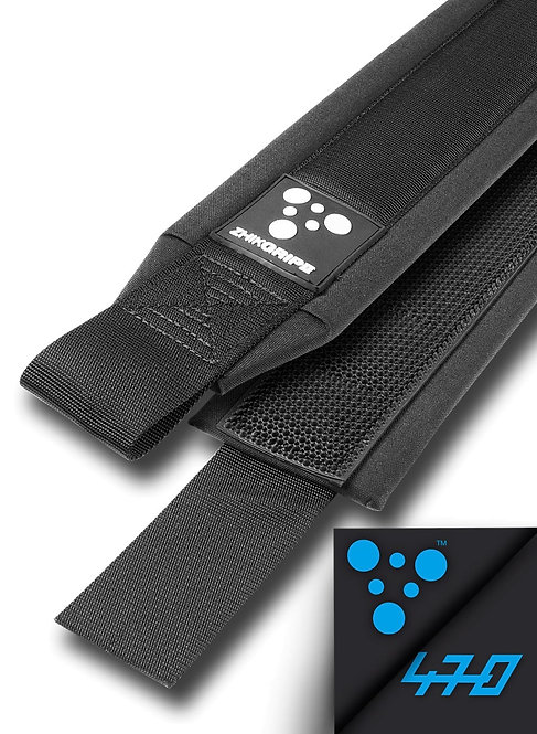 470 ZHIKGRIP II HIKING STRAP