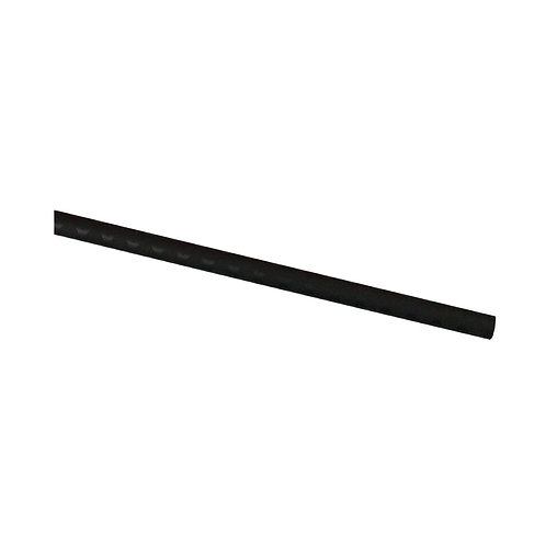 X-GRIP HEAT SHRINK GRIP 100 CM BLACK