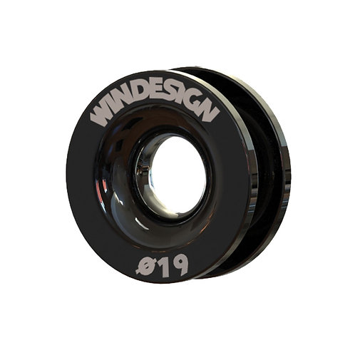19 MM LOW FRICTION RING WINDESIGN SAILING
