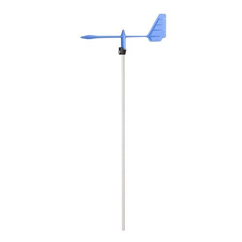 PRO WIND INDICATOR BLUE WINDESIGN SAILING