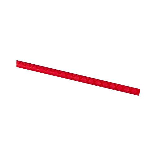 X-GRIP HEAT SHRINK GRIP 100 CM RED