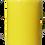 Thumbnail: CYLINDRICAL REGATTA BUOY 100 X 150 CM