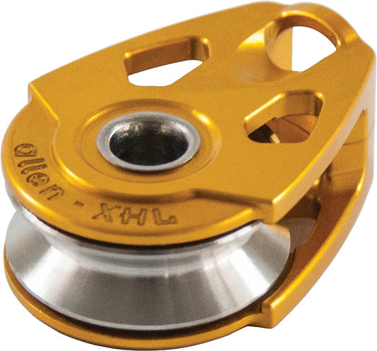 30MM GOLD EXTREME HIGH LOAD DYNAMIC BLOCK