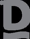 Logo_Dragon_Grey.png
