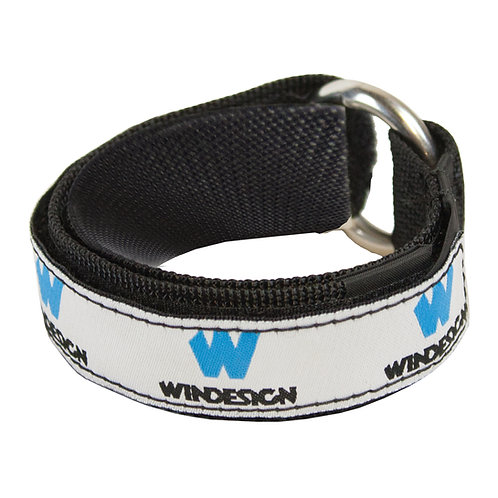 LASER® CLEW STRAP