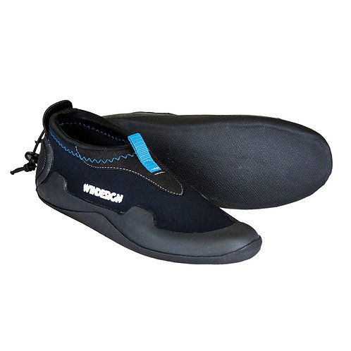 NEOPRENE SAILING SHOES