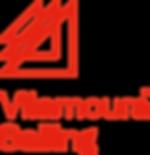 Logo Vilamoura Sailing.png