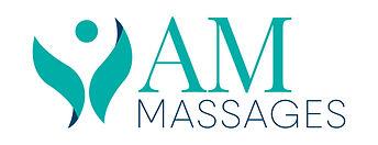 AM Massages-02.jpg