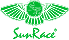 Logo final all green copy.png
