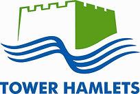 Tower Hamlets.jpeg