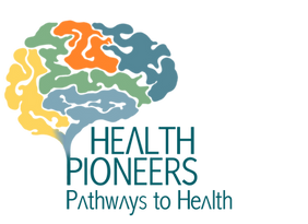 pathways to health logo.png