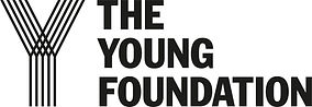 The Young Foundation.jpeg