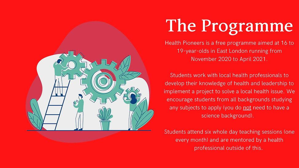 Health Pioneers2.jpg
