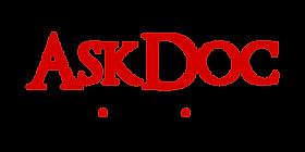 askdoclogo.png