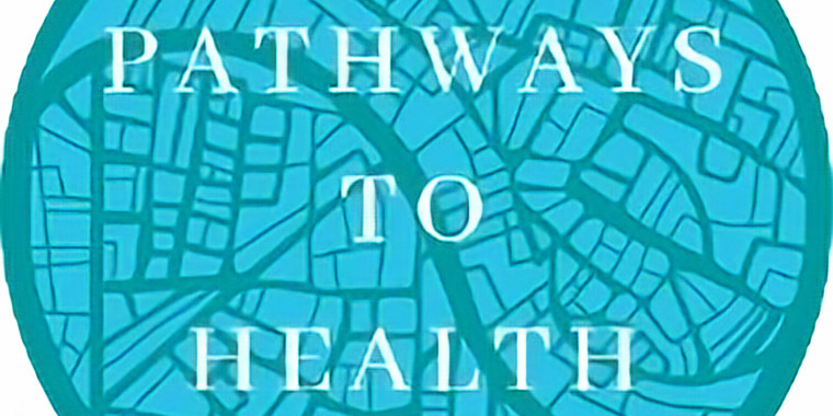 Pathways to Health Application Open