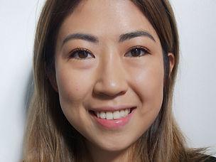 Lana Huang headshot.jpg
