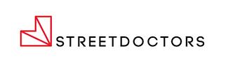 Street Doctors.png