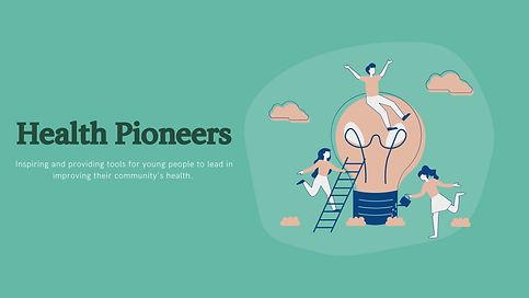Health Pioneers.jpg
