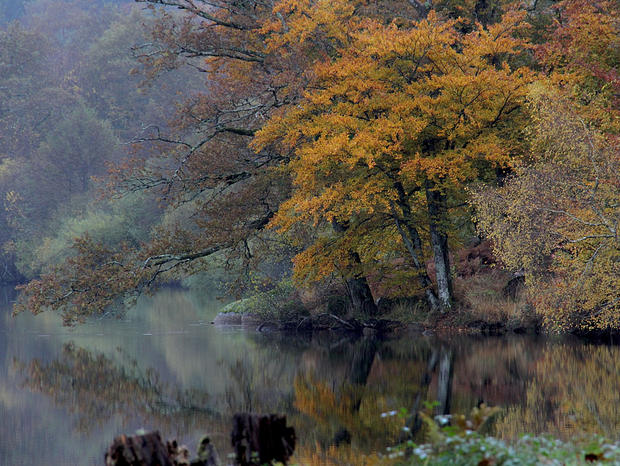 Keith River.jpg