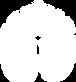 OCMS Logo Emblem White.png