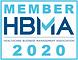 HBMA 2020 Logo