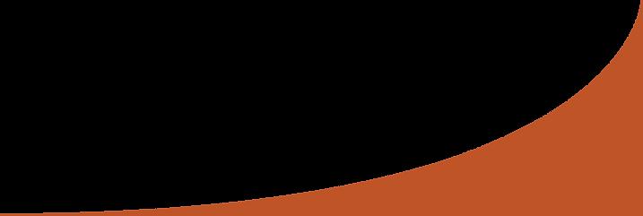 Orange Swoosh