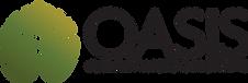 OCMS Logo Color