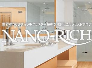 nano-rich.jpg
