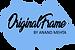 OriginalFrame_FinalLogo_croppped (1).png