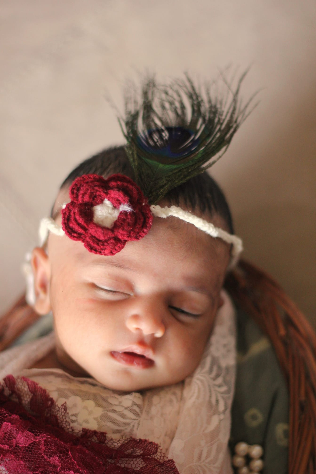 Kids / Infant Photography