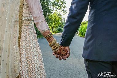 Asian Wedding Photography