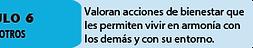 Informe 2020-38.png