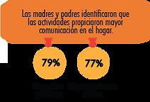 Informe 2020-86.png