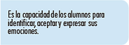 Informe-30.png
