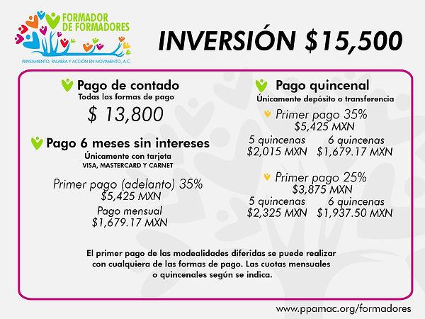 Inversion2gen-01.jpg