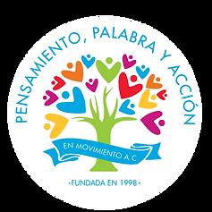 Logotipo PPAM-01.png