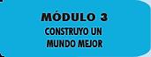 Informe 2020-31.png