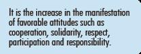 Informe 2020 INGLES-56.png