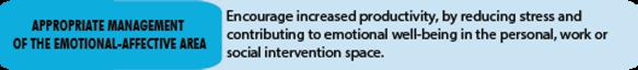 Informe 2020 INGLES-45.png