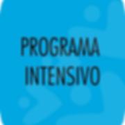 Modalidades Formador de Formadores-01.pn