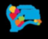 Logotipo INTER DIRE-06.png