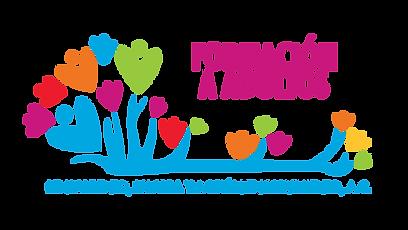 Logotipo FF-02.png