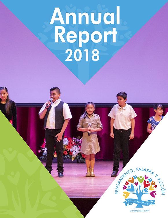 Informe 2018_Inglés-01.jpg