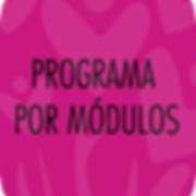 Modalidades Formador de Formadores-03.pn