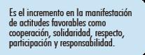 Informe-34.png