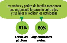 Informe 2020-85.png