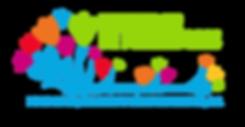 Logo Formador de Formadores - Julio 2018