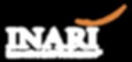 Inari Group Logo